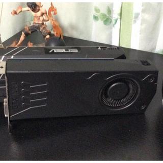 DELL - GeForce GTX 1060 DELL 6GB