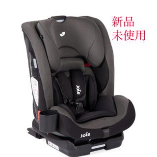 ジョイー(Joie (ベビー用品))のAki330様専用 新品未使用 チャイルドシート KATOJI(自動車用チャイルドシート本体)