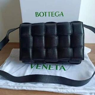 Bottega Veneta - ボッテガヴェネタパデットカセット