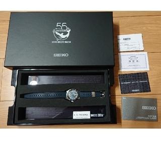 SEIKO - セイコー プロスペックス SBEX009 中古