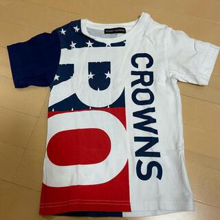ロデオクラウンズワイドボウル(RODEO CROWNS WIDE BOWL)の②⑨800円(Tシャツ/カットソー)