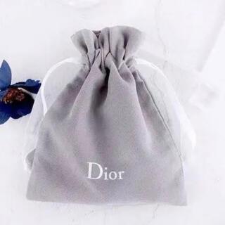 Christian Dior - Dior ディオール 巾着