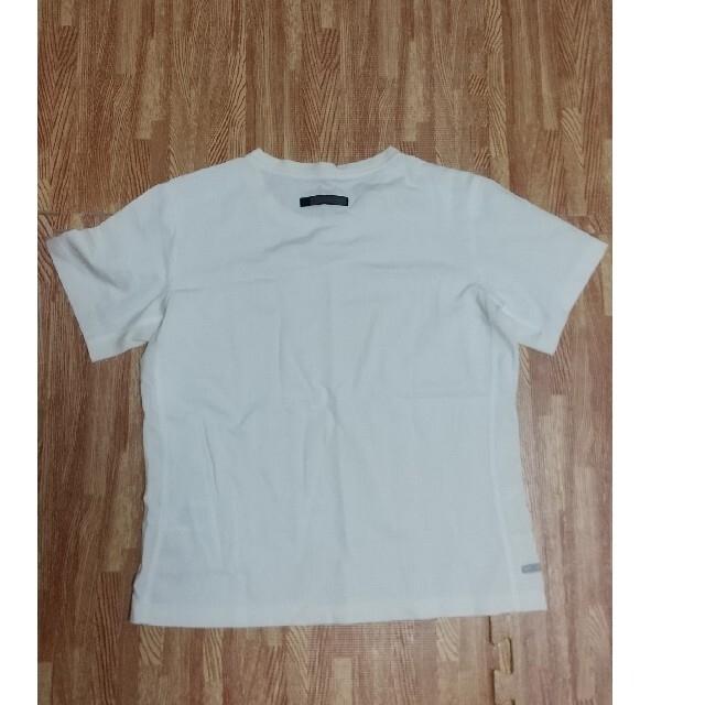 NIKE(ナイキ)の#10s ナイキTシャツ 女性用S レディースのトップス(Tシャツ(半袖/袖なし))の商品写真