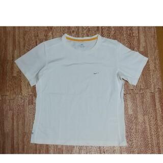 NIKE - #10s ナイキTシャツ 女性用S