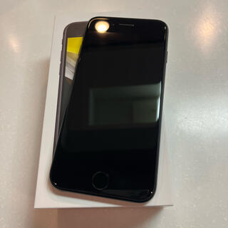 Apple - iPhone SE 第二世代  SE2 64GB