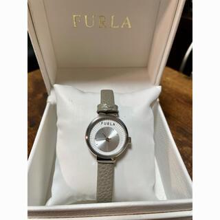 フルラ(Furla)のFURLA 時計 レディース(腕時計)