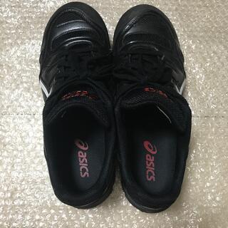 asics - 安全靴 アシックス