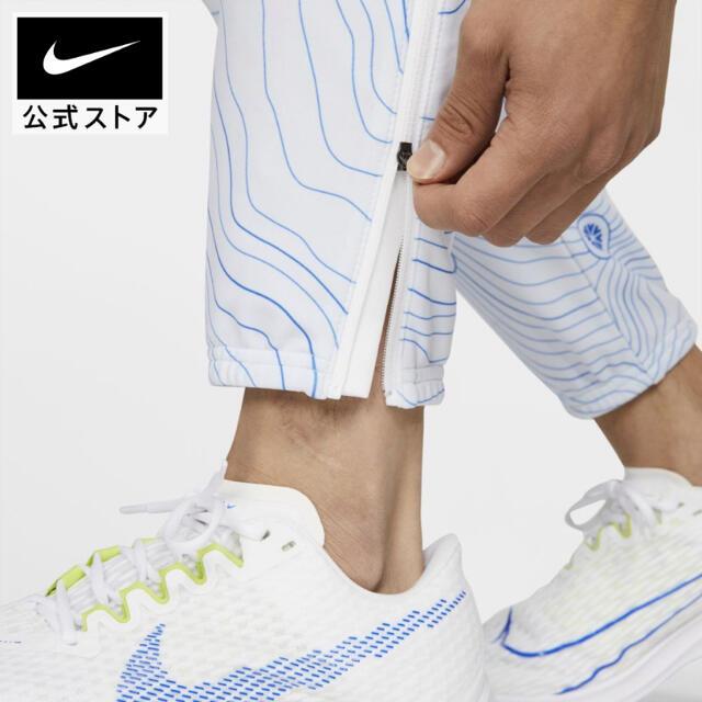 NIKE(ナイキ)のナイキ サーマ エッセンシャル メンズ ランニングパンツ スポーツ/アウトドアのランニング(ウェア)の商品写真