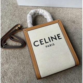 CELINE ハンドバッグ
