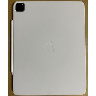 Apple - iPad Pro 2020(第4世代)12.9インチ256GB WiFiモデル