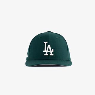 NEW ERA - Aime Leon Dore × New Era Dodgers Hat