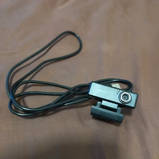 ELECOM - ウェブカメラ ELECOM UCAM-C520FBBK