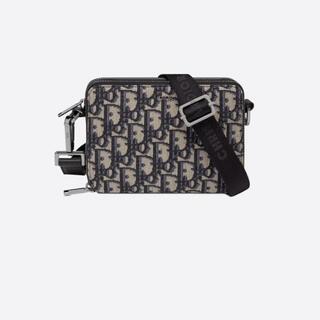 ディオール(Dior)の専用 Dior ショルダーストラップポーチ(ショルダーバッグ)