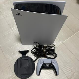 PlayStation - PS5 CFI-1000A プレイステーション5