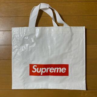 Supreme - Supreme ショッパー Shopping Bag
