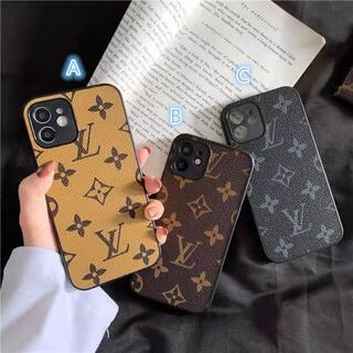 iPhone13proケースiPhone12ケース iPhone XRケース
