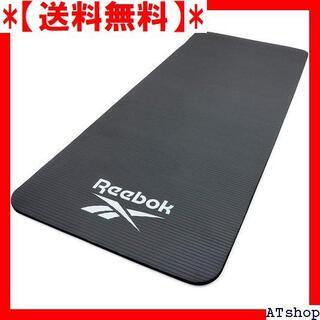 【送料無料】 リーボック ヨガマット 15mm トレーニン Reebok 28(ヨガ)