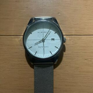ダニエルウェリントン(Daniel Wellington)のKLASSE14 時計(腕時計(アナログ))