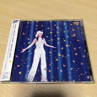 """安室奈美恵/NAMIE AMURO TOUR\""""GENIUS 2000\"""""""