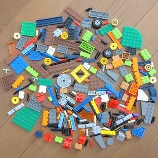 レゴ(Lego)のLEGO まとめ売り(積み木/ブロック)