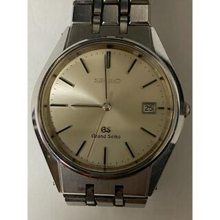 Grand Seiko - SEIKO グランドセイコー 腕時計 クォーツ 9587-8000 メンズ