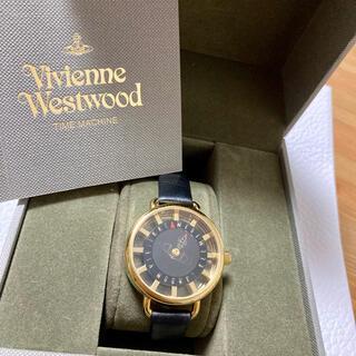 ヴィヴィアンウエストウッド(Vivienne Westwood)のヴィヴアンウエストウッド(腕時計(アナログ))