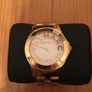 Marc Jacobs★★腕時計