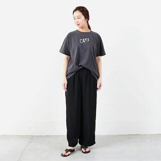 DEUXIEME CLASSE - ミュージカル CATS Tシャツ