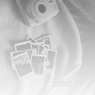 コウダンシャ(講談社)の東京リベンジャーズ 10巻 11巻 専用(青年漫画)