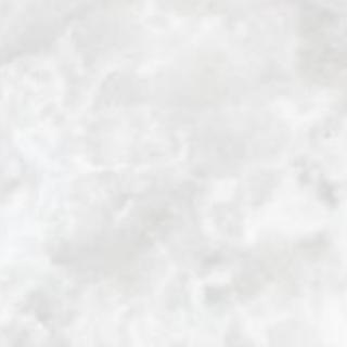 ete - クリーニング済み・エテ・K18ダイヤモンドピアス