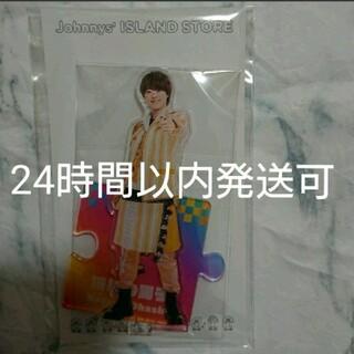 Johnny's - 【新品未開封】なにわ男子 大橋和也 アクスタ