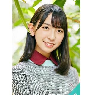 日向坂46 ドレミソラシド 金村美玖 全国握手会 B2ポスター