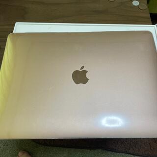 Mac (Apple) - MacBook Air 13.3インチ M1チップ