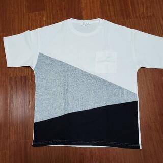 THE SHOP TK - TKのTシャツ