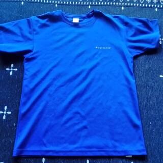 CONVERSE - コンバースTシャツ