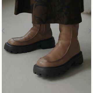 アメリヴィンテージ(Ameri VINTAGE)のブーツ(アメリヴィンテージ)他にも出品してます。購入前にコメントお願い致します。(ブーツ)
