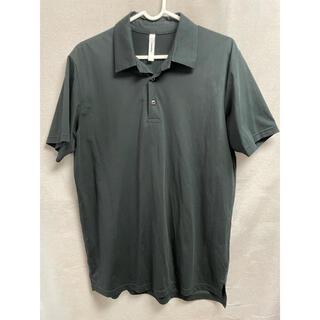 アタッチメント(ATTACHIMENT)の半袖ポロシャツ アタッチメント サイズ3(ポロシャツ)
