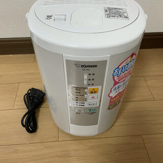 象印 - 象印 ZOJIRUSHI EE-RD50 加湿器