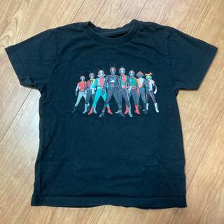 グラニフ(Design Tshirts Store graniph)の#キッズ #Tシャツ(Tシャツ/カットソー)