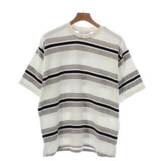 JOURNAL STANDARD - JOURNAL STANDARD Tシャツ・カットソー メンズ