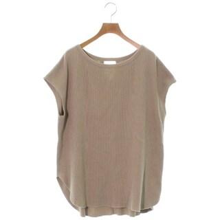 シップス(SHIPS)のSHIPS Tシャツ・カットソー レディース(カットソー(半袖/袖なし))
