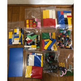 レゴ(Lego)のレゴ 色々セット  LEGO  レゴブロック(積み木/ブロック)