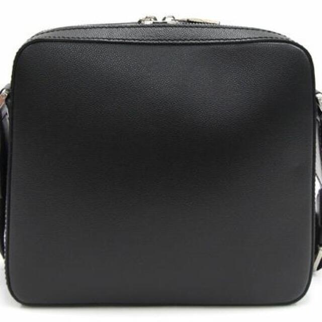DOLCE&GABBANA(ドルチェアンドガッバーナ)の ドルチェ&ガッバーナ ショルダーバッグ ゴシック レザー レディースのバッグ(ショルダーバッグ)の商品写真