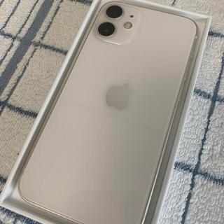 iPhone - iPhone 12 mini SIMフリー 128GB