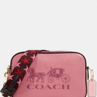 COACH - coach バッグ