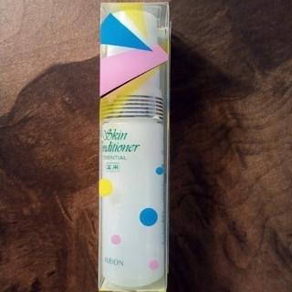 アルビオン(ALBION)のスキコン スキンコンディショナー 25ml アルビオン サンプル(化粧水/ローション)