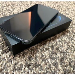 Apple - iPhone 12 pro 128GB