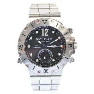 ブルガリ(BVLGARI)のBVLGARI ブルガリ ウォッチ(腕時計(アナログ))