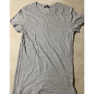 BALMAIN - BALMAIN 半袖 Tシャツ