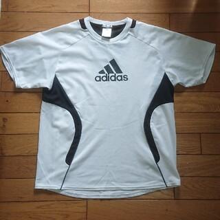 adidas - adidas 半袖 Tシャツ